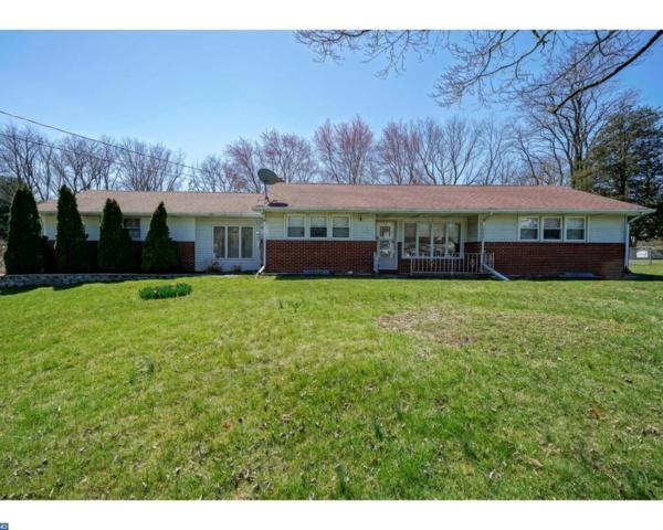 1068 Chews Landing Road, Clementon, NJ 08021 (MLS #7154282) :: The Dekanski Home Selling Team