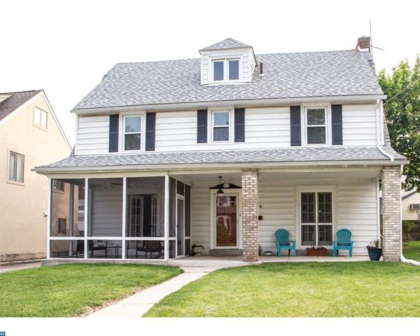 830 Alexander Avenue, Drexel Hill, PA 19026 (#7156872) :: Erik Hoferer & Associates
