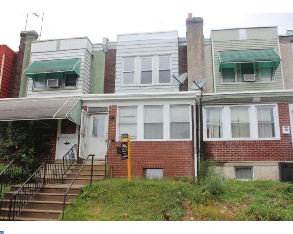 7357 Theodore Street, Philadelphia, PA 19153 (#7157052) :: McKee Kubasko Group