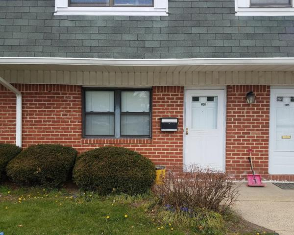 1006 Silver Court, Hamilton Township, NJ 08690 (#7157612) :: McKee Kubasko Group