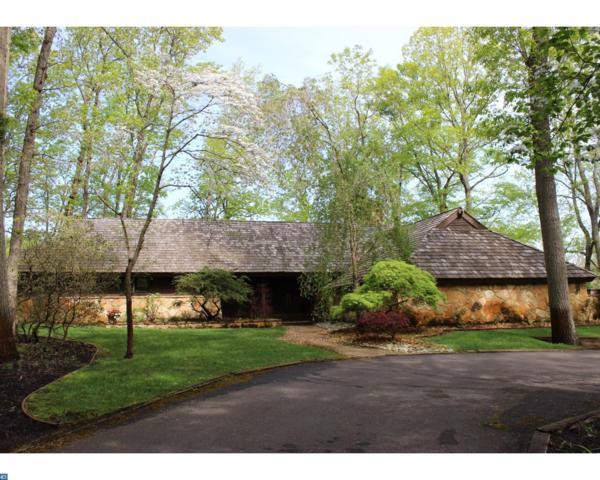 126 Holly Lane, Pilesgrove, NJ 08098 (MLS #7158098) :: The Dekanski Home Selling Team