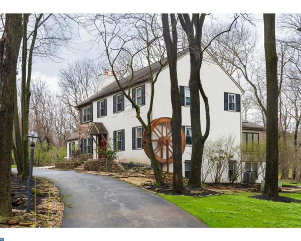 794 N Valley Road, Paoli, PA 19301 (#7158415) :: The John Collins Team