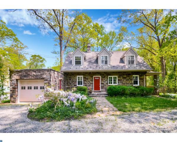 387 Mount Lucas Road, Princeton, NJ 08540 (#7158438) :: Erik Hoferer & Associates