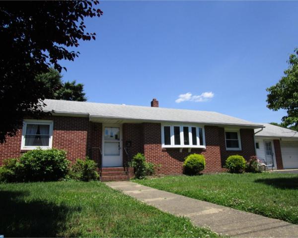 30 Heron Avenue, Pennsville, NJ 08070 (#7159319) :: Daunno Realty Services, LLC
