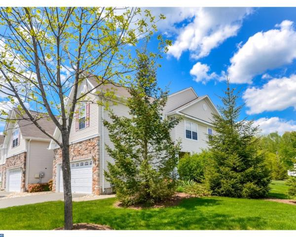 18 Blake Drive, Pennington, NJ 08534 (#7159527) :: McKee Kubasko Group