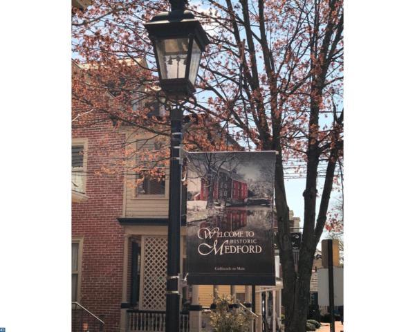 9 S Main Street, Medford, NJ 08055 (#7163484) :: The Kirk Simmon Team