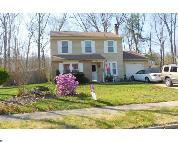 405 Larch Court, Williamstown, NJ 08094 (#7163590) :: Remax Preferred | Scott Kompa Group
