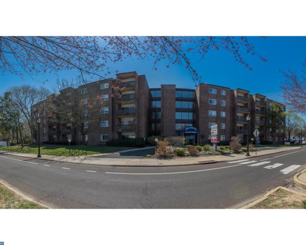 1610 The Fairway 310W, Rydal, PA 19046 (#7163737) :: REMAX Horizons