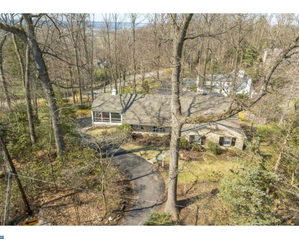 1626 Mount Pleasant Road, Villanova, PA 19085 (#7164054) :: Erik Hoferer & Associates