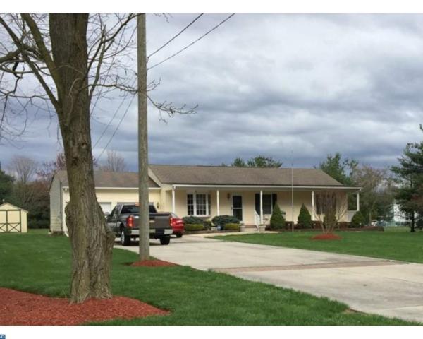 700 Sykesville Road, Williamstown, NJ 08094 (#7164897) :: Remax Preferred | Scott Kompa Group