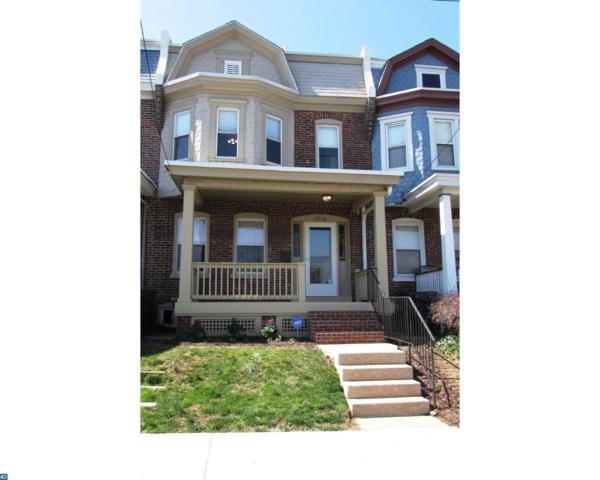 1518 W 8TH Street, Wilmington, DE 19806 (#7164934) :: McKee Kubasko Group