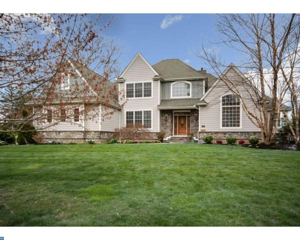 2 W Golf View Road, Ardmore, PA 19003 (#7165177) :: RE/MAX Main Line