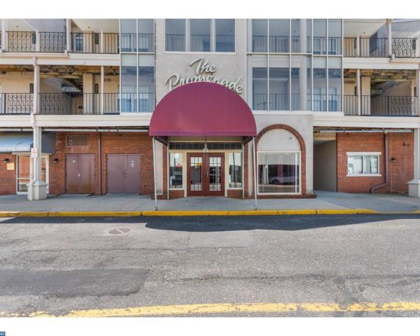3037 Main Street, Voorhees, NJ 08043 (#7166423) :: Daunno Realty Services, LLC