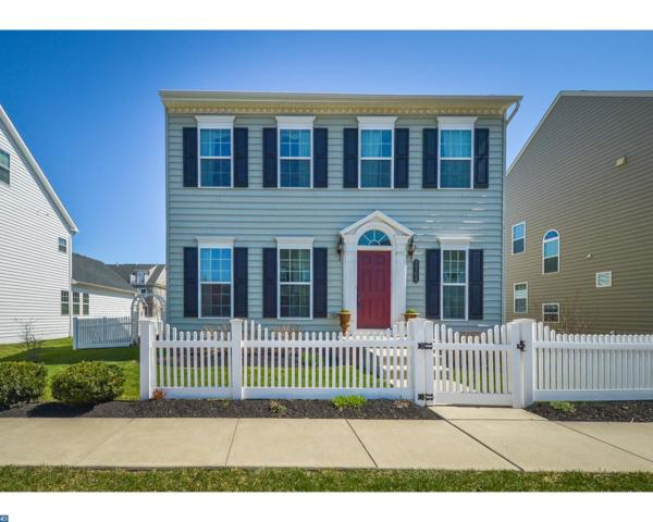 3764 Christopher Day Road, Doylestown, PA 18902 (#7167087) :: REMAX Horizons