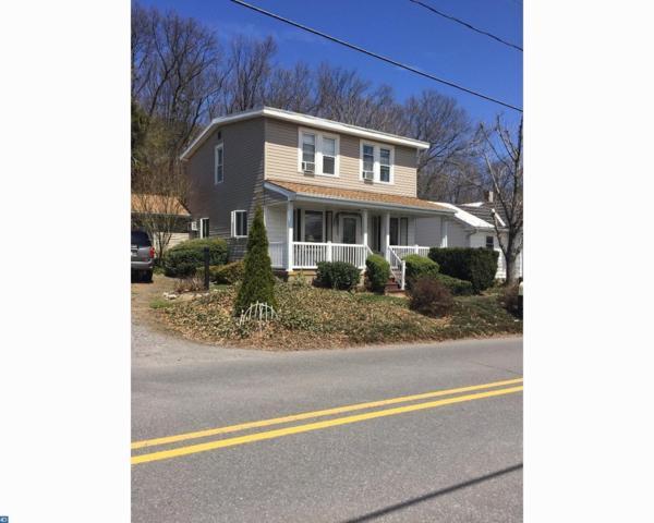 253 & 0 Germanville Road, Ashland, PA 17921 (#7167866) :: Ramus Realty Group