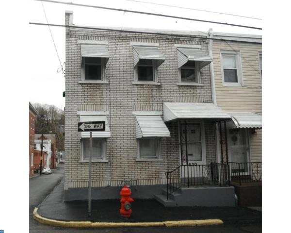 620 W Norwegian Street, Pottsville, PA 17901 (#7168312) :: Ramus Realty Group