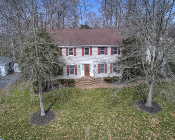 137 Pine Valley Road, Dover, DE 19904 (#7169788) :: RE/MAX Coast and Country