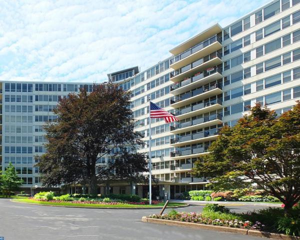 50 Belmont Avenue #204, Bala Cynwyd, PA 19004 (#7170104) :: McKee Kubasko Group