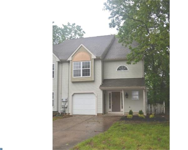 64 Meadows Drive, Glassboro, NJ 08028 (#7170595) :: REMAX Horizons
