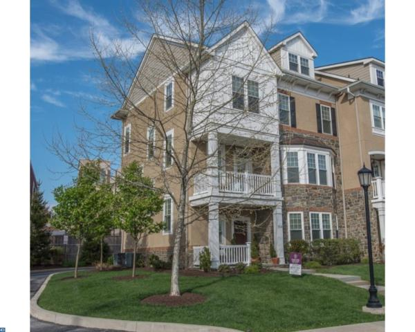154 Pennsylvania Avenue, Bryn Mawr, PA 19010 (#7171494) :: McKee Kubasko Group