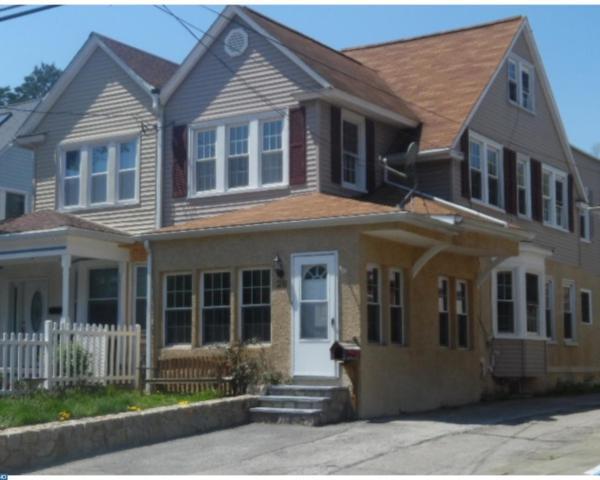 26 Thomas Avenue, Bryn Mawr, PA 19010 (#7172740) :: McKee Kubasko Group