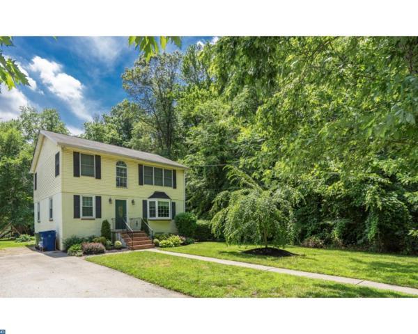 1225 Hollis Avenue, Cherry Hill, NJ 08002 (#7173446) :: Erik Hoferer & Associates