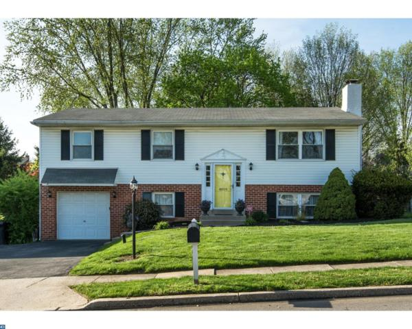 4059 Center Avenue, Lafayette Hill, PA 19444 (#7173500) :: The John Collins Team