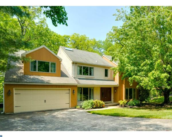 920 Honeysuckle Lane, Wynnewood, PA 19096 (#7177337) :: Erik Hoferer & Associates
