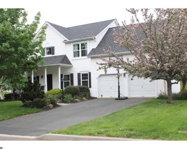 647 Charles Drive, Gilbertsville, PA 19525 (#7178130) :: REMAX Horizons