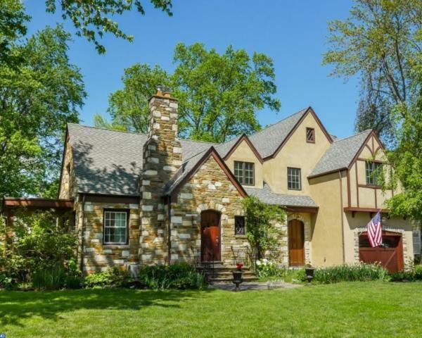 1206 Linden Avenue, Yardley, PA 19067 (#7178688) :: Erik Hoferer & Associates