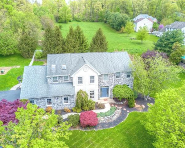 30 Scotland Drive, Reading, PA 19606 (#7179130) :: REMAX Horizons