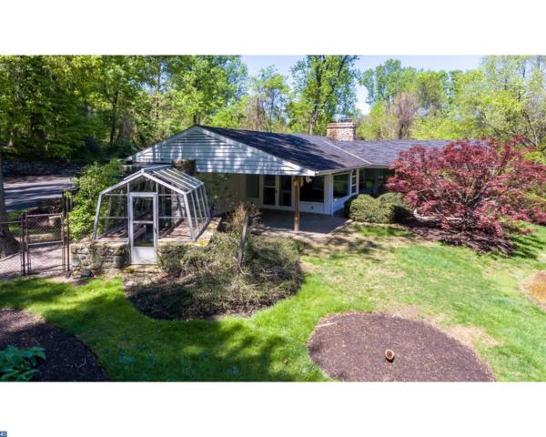 2410 Terwood Road, Huntingdon Valley, PA 19006 (#7180948) :: The John Collins Team