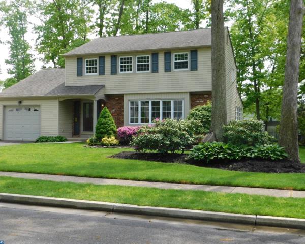1007 Merrymount Ave N, Turnersville, NJ 08012 (#7181888) :: Erik Hoferer & Associates
