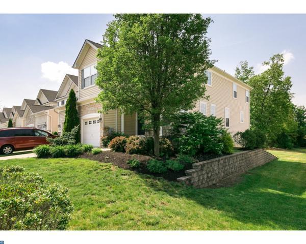 38 Stern Light Drive, Mount Laurel, NJ 08054 (MLS #7182742) :: The Dekanski Home Selling Team