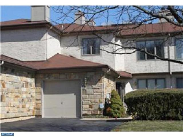 13 Woodmont Drive, Lawrenceville, NJ 08648 (#7183119) :: The John Collins Team