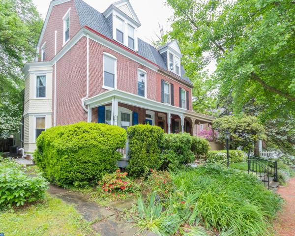 227 E Washington Street, West Chester Boro, PA 19380 (#7183373) :: REMAX Horizons