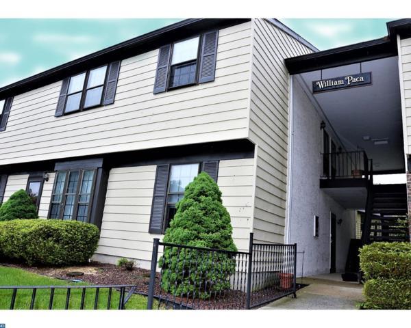 5 William Paca Bldg, Turnersville, NJ 08012 (#7183794) :: McKee Kubasko Group