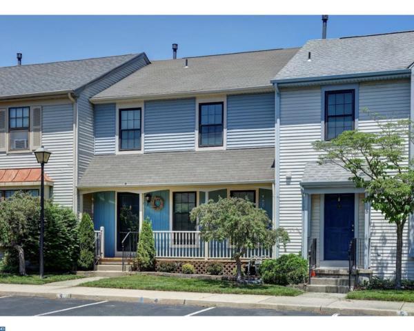 4 Claret Court, Marlton, NJ 08053 (MLS #7184019) :: The Dekanski Home Selling Team