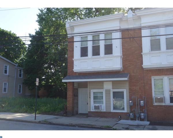 7774 Montgomery Avenue, Elkins Park, PA 19027 (#7185543) :: McKee Kubasko Group