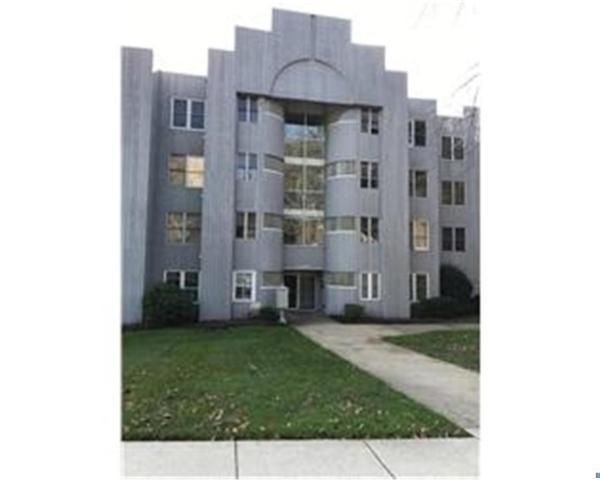 5203 Le Parc Drive #2, Wilmington, DE 19809 (#7185596) :: McKee Kubasko Group