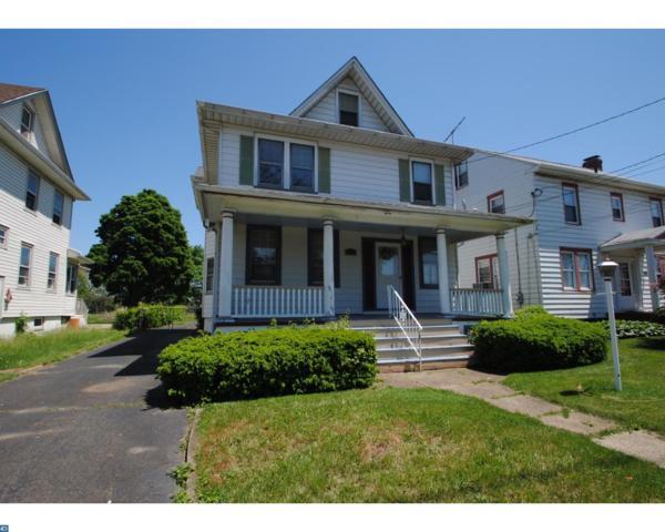 775 Salem Road, Burlington, NJ 08016 (#7185845) :: McKee Kubasko Group
