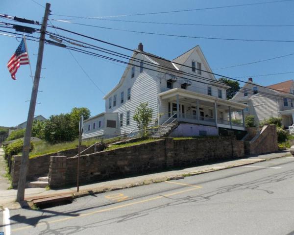 106 W Phillips Street, Coaldale, PA 18218 (#7186022) :: Daunno Realty Services, LLC