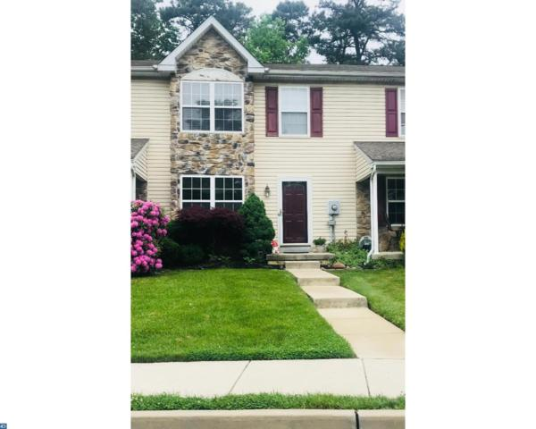 28 Normans Ford Drive, Sicklerville, NJ 08081 (#7186056) :: Erik Hoferer & Associates