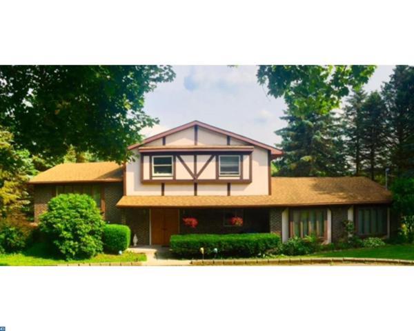 10 Laurelwood Street, Tamaqua, PA 18252 (#7186821) :: Daunno Realty Services, LLC