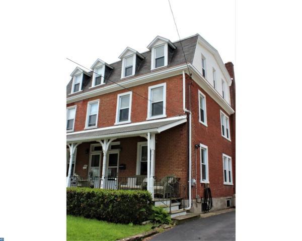 137 Cedar Street, Jenkintown, PA 19046 (#7187595) :: The John Collins Team