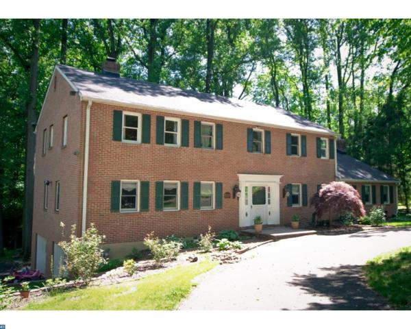 939 Rydal Road, Rydal, PA 19046 (#7188220) :: The John Collins Team