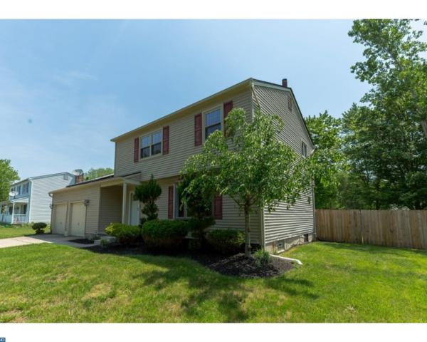 28 Susan Lane, Waterford Works, NJ 08089 (MLS #7191486) :: The Dekanski Home Selling Team
