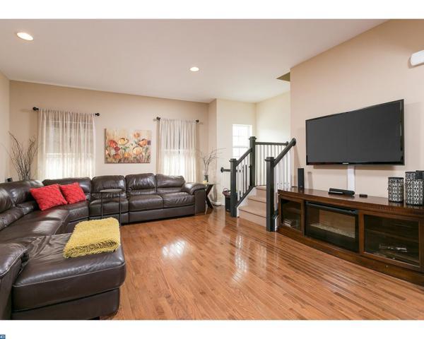 318 Dogwood Drive, Deptford, NJ 08096 (MLS #7191615) :: The Dekanski Home Selling Team