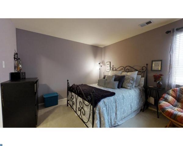 8 George Taylor Bldg, Turnersville, NJ 08012 (MLS #7191757) :: The Dekanski Home Selling Team
