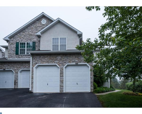 430 Sumner Way, West Chester, PA 19382 (#7191979) :: REMAX Horizons